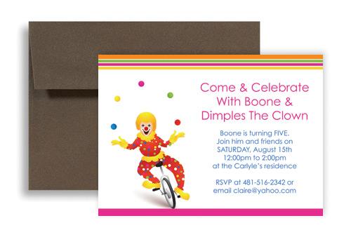 Office birthday invitation template trattorialeondoro filmwisefo